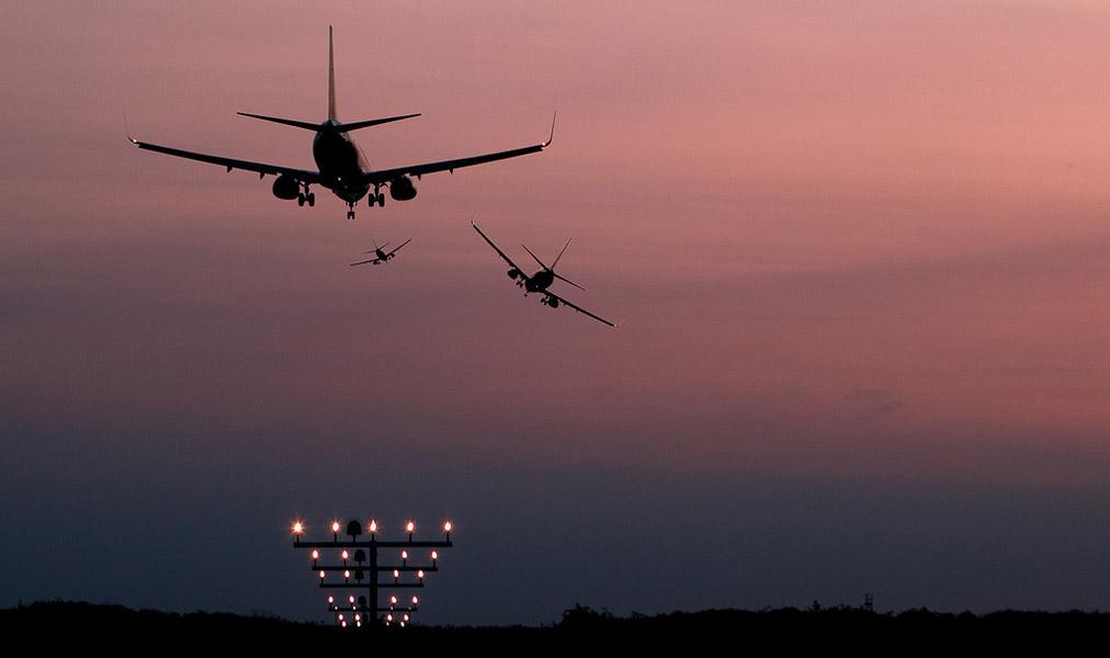 Heraklion airport transfers